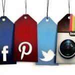 Dal Chief Content Officer al Digital PR, le nuove figure in epoca digitale.