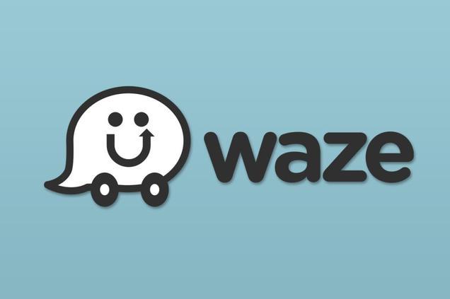 Perchè Google ha bisogno di Waze