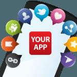 Come creare la tua App di successo
