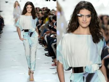 Cosa faremo con Google Glass?