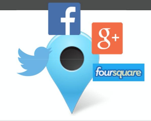 7 Social Media trend per il 2014
