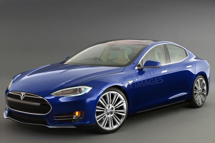 a new car by tesla wel e to model iii thewebmate