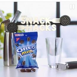 instagram ads brands