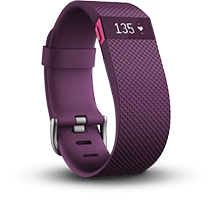 FITBIT ANNOUNCES THREE NEW ACTIVITY TRACKERS