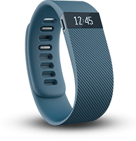 FITBIT ANNOUNCES THREE NEW ACTIVITY TRACKERS 2