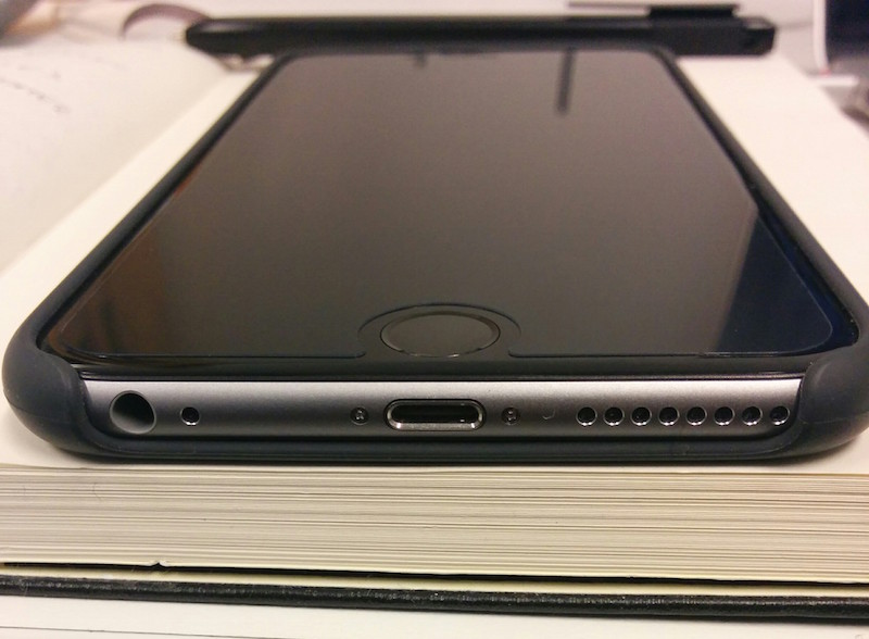 phablets tablets