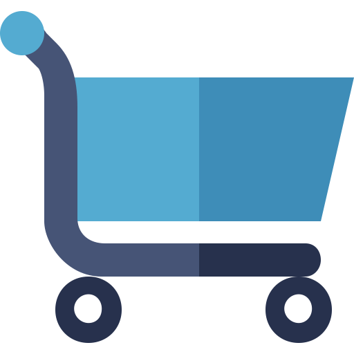 Shoppers still prefer buying from desktop