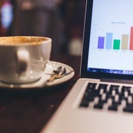 Scrivere un blog in inglese