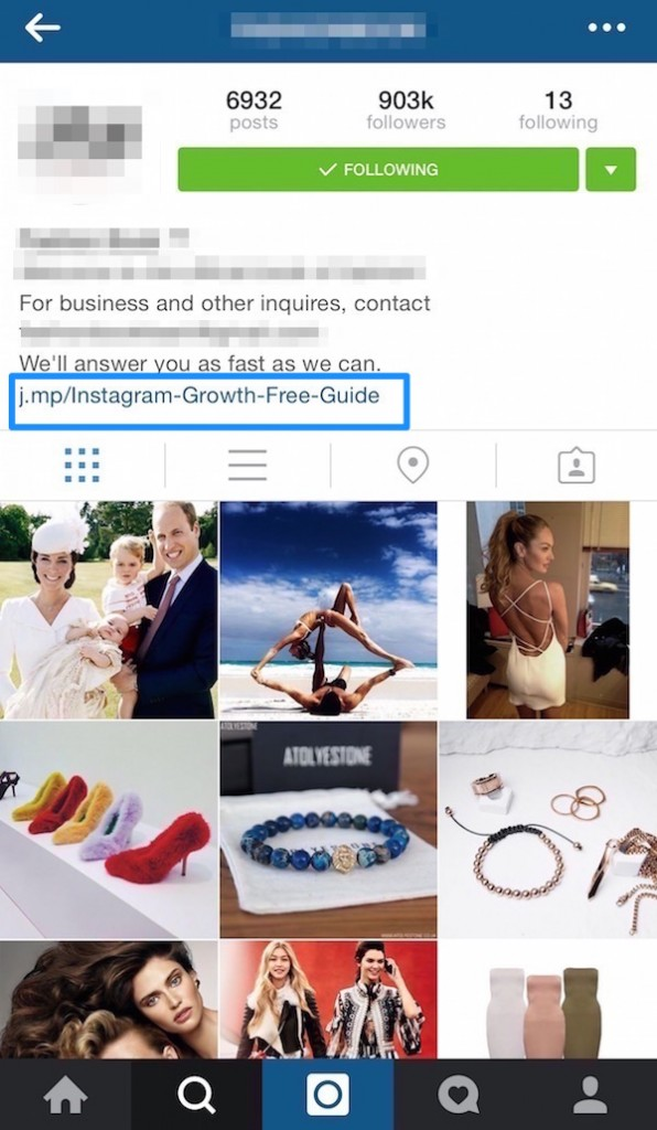 Instagram_lead_generation_-_reach_out