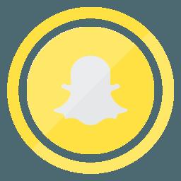 Aumentare follower su Snapchat