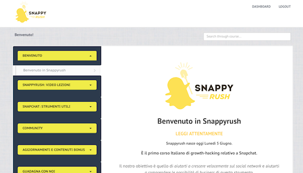 formazione-snapchat-corso-snapchat-online