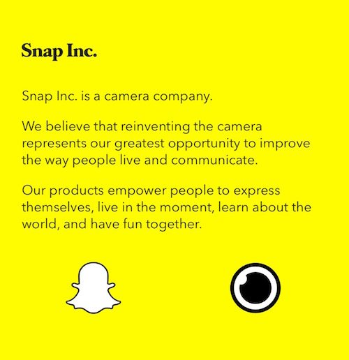 snap-inc-e-spectacles