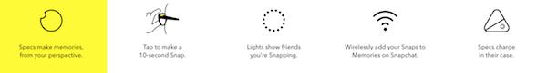 specs-futuro-di-snapchat