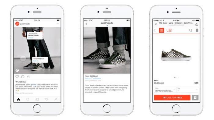 acquistare-prodotti-direttamente-su-instagram