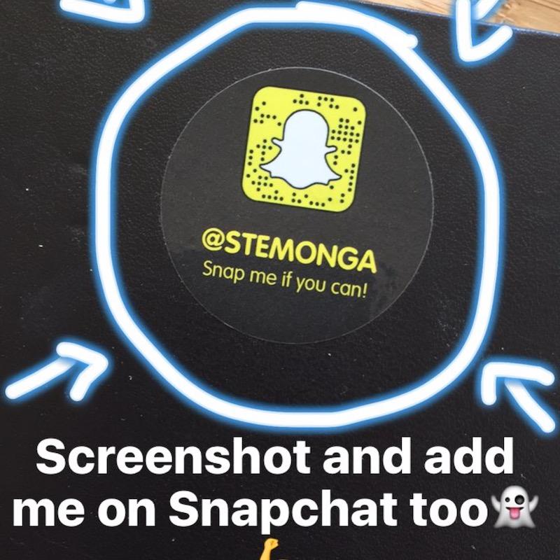 instagram-storie-o-snapchat