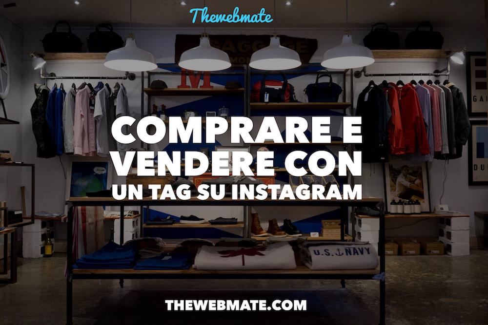 comprare-e-vendere-con-un-tag-su-instagram