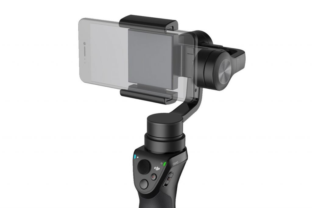 Fare Video Con Lo Smartphone Gli Accessori Che Devi Avere Thewebmate