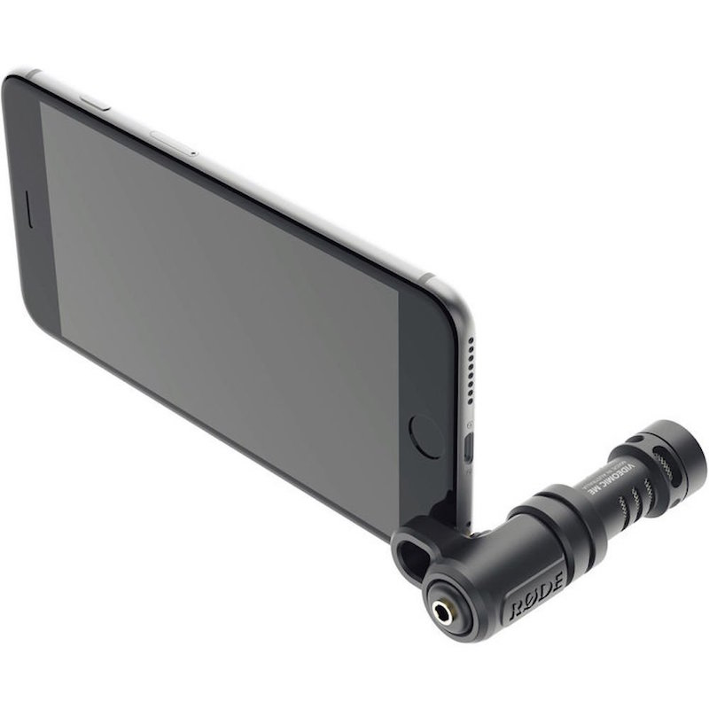fare-video-con-lo-smartphone-mic