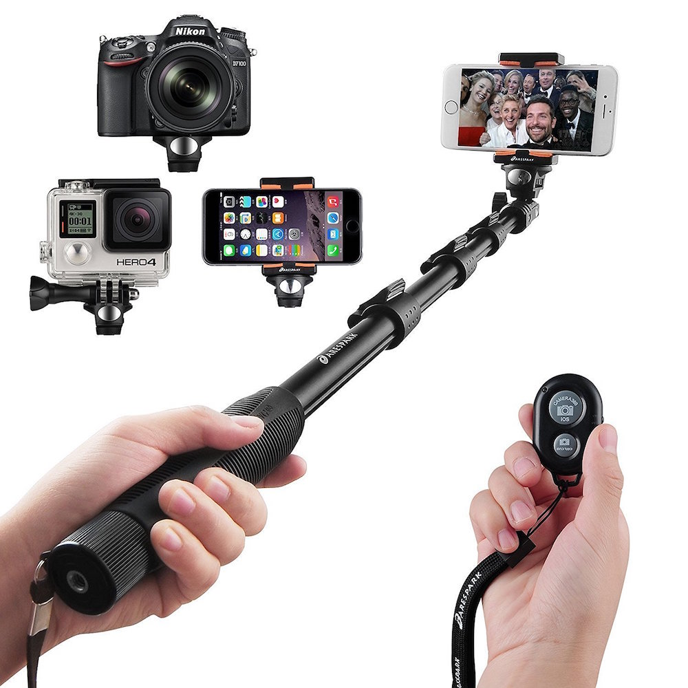 fare-video-con-lo-smartphone-selfie