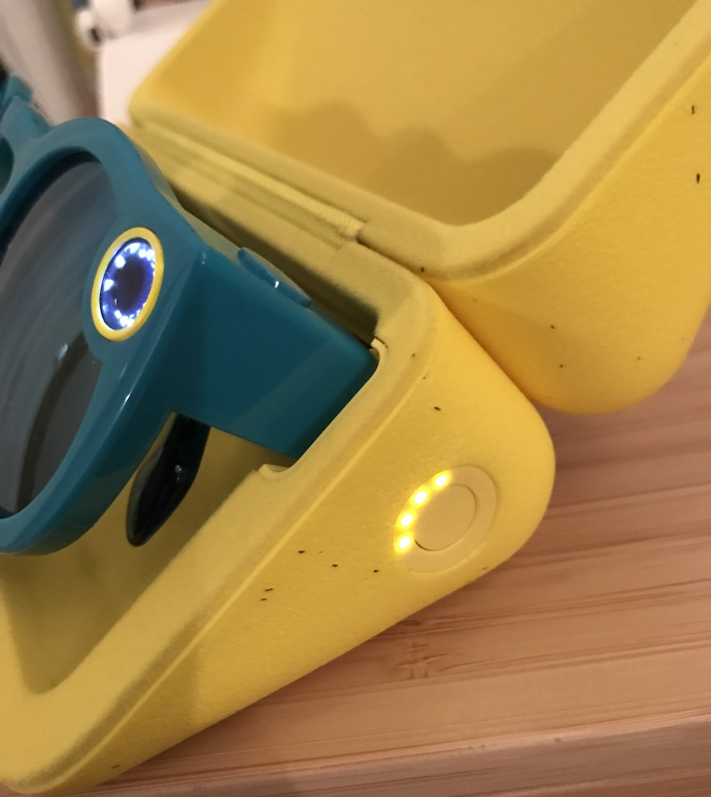 snapchat-spectacles-carica