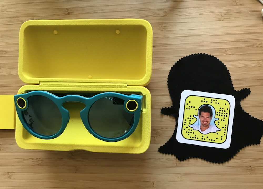 snapchat-spectacles-recensione-scatola