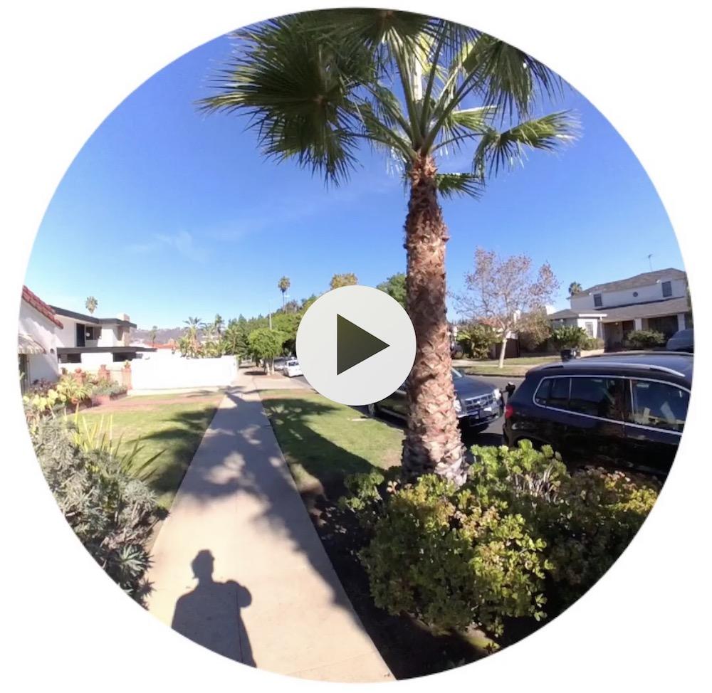 snapchat-spectacles-video-circolari