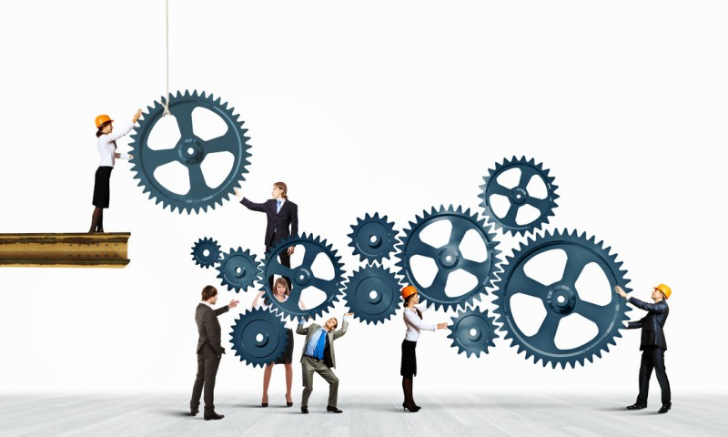 Why you should focus on Marketing Automation in 2015