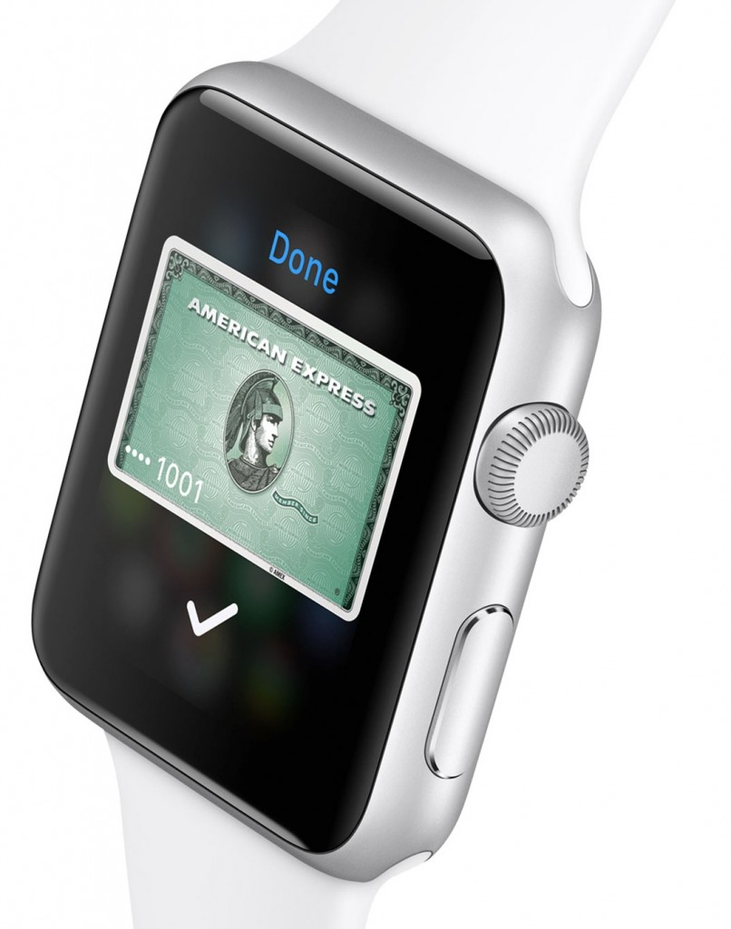 Why Apple Watch apps are changing the game 2