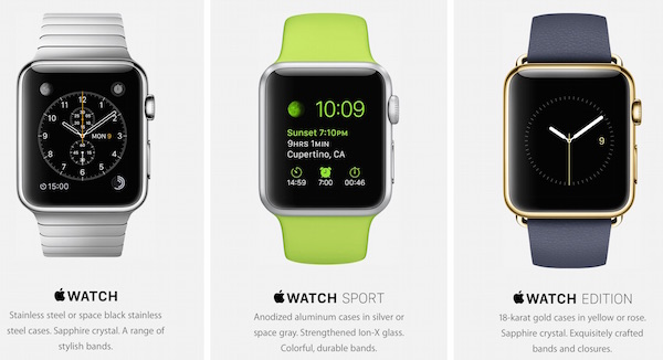 Why Apple Watch apps are changing the game