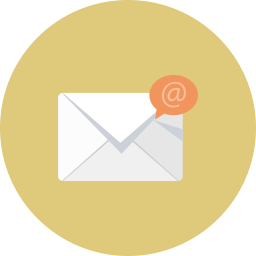 Come generare nuovi clienti online - email