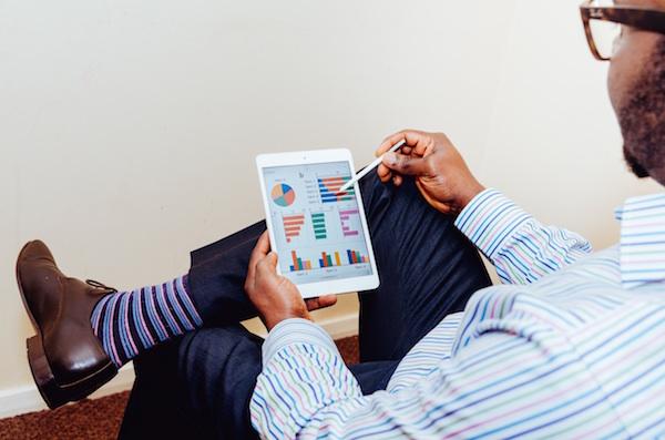 Come generare nuovi clienti online: la lead generation