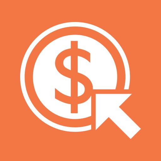 come fare soldi online negli stati uniti revisione 101 di basi di opzioni binarie iq segreti di trading di opzioni