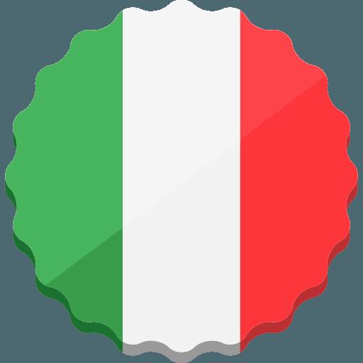 come guadagnare con snapchat italia