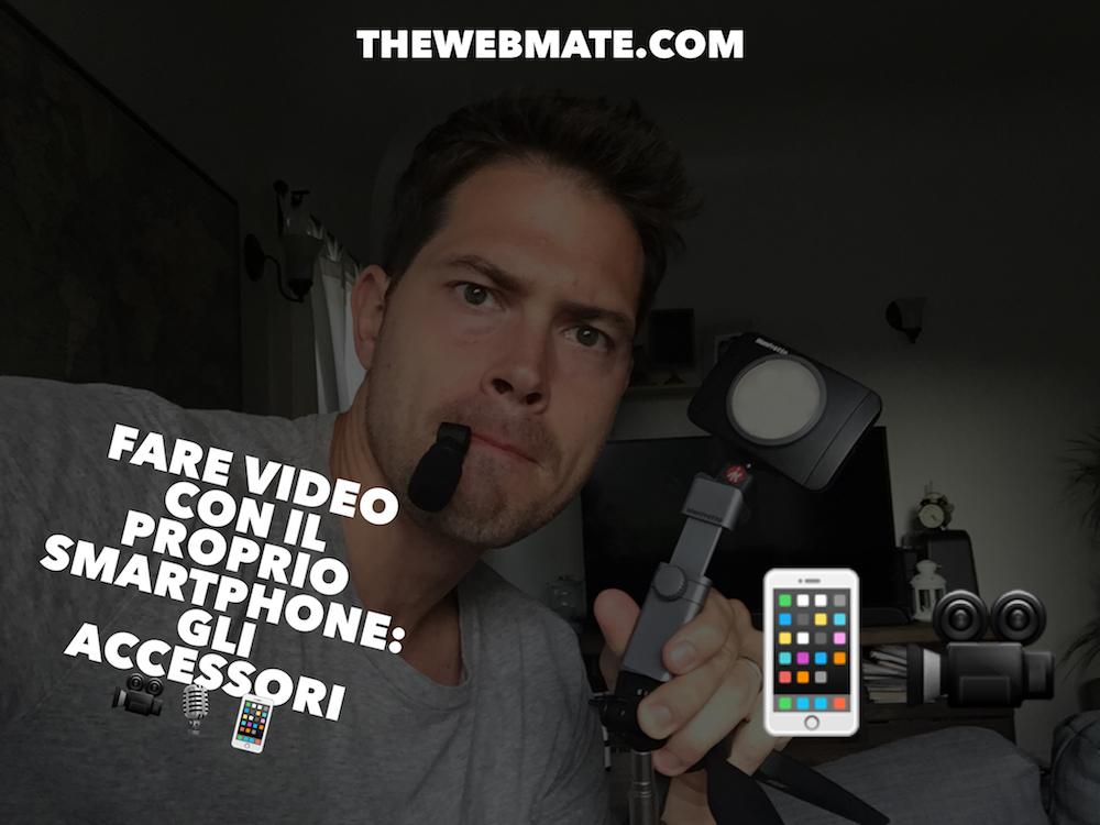fare-video-con-lo-smartphone