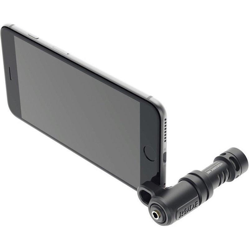 fare-video-con-lo-smartphone-mic