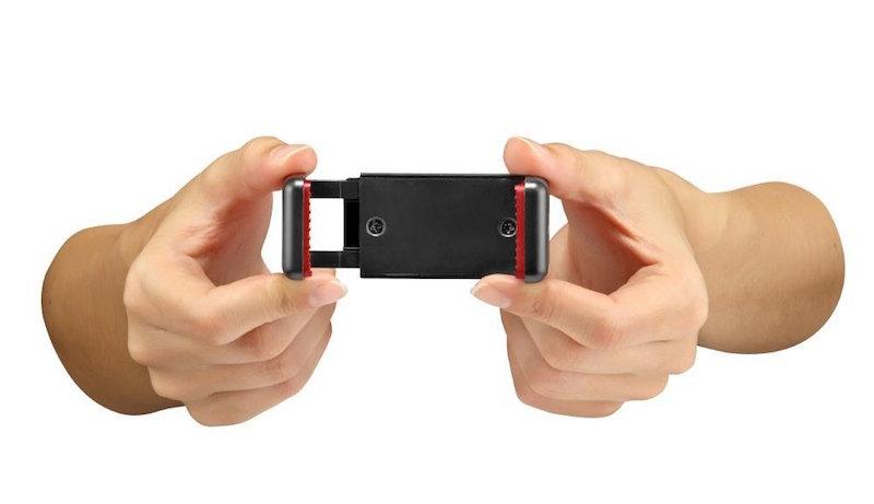 fare-video-con-smartphone-attacco
