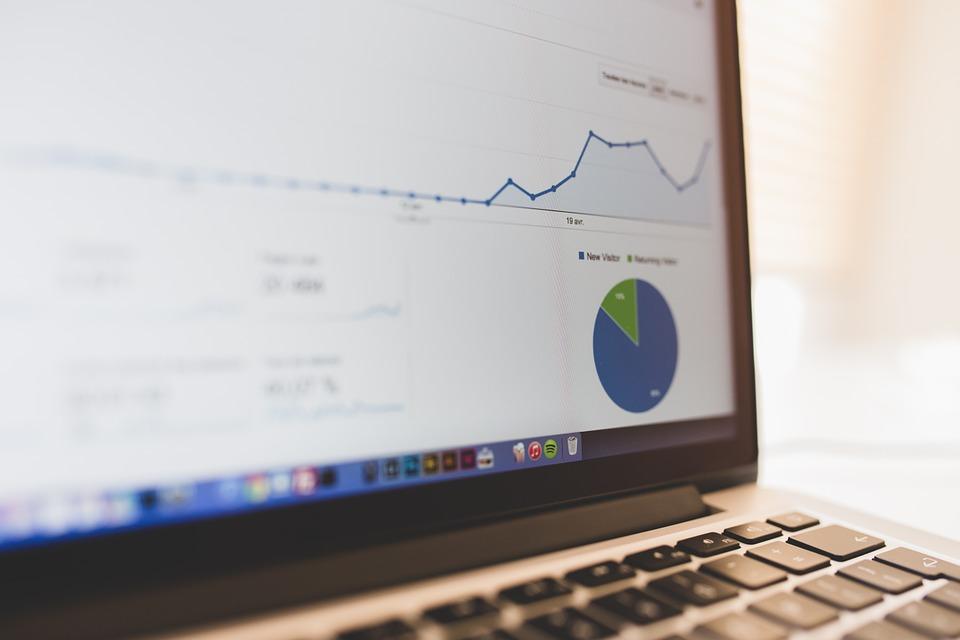Guadagnare con un blog - il traffico