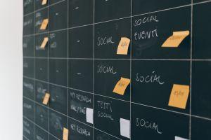 strategia influencer marketing